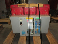 LK-42 BBC 4200A EO/DO LS Air Circuit Breaker