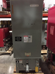 FB-500A-1 Siemens-Allis 1200A 5KV Air Circuit Breaker