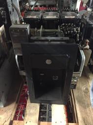 AKRU-7D-50 GE 1600A EO/DO 2500A Fuses LSIG Air Circuit Breaker