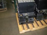 DMP-50 Federal Pacific 1600A MO/DO Air Circuit Breaker