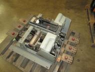 AK-1-50-10 GE 1600A MO/FM LI Air Circuit Breaker