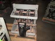 AK-1-50-8 GE 1600A MO/FM I Air Circuit Breaker