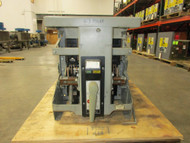 AK-2-50 GE 1600A MO/DO LI Air Circuit Breaker
