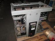 AK-2-75 GE 3000A EO/DO LIG Air Circuit Breaker