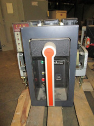 AKR-6D-30 GE 800A MO/DO LIG Air Circuit Breaker