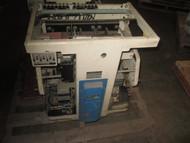 AK-3A-50 GE 1600A EO/DO LSIG Air Circuit Breaker