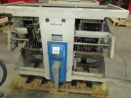 AK-2A-100-1 GE 4000A MO/DO LI Air Circuit Breaker