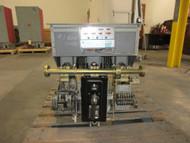 KD-A ITE 3000A EO/DO LIG Air Circuit Breaker