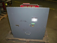 DS-4000 Westinghouse 4000A Fuse Truck