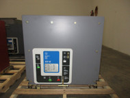 150VCP-W750 Westinghouse 1200A 15KV Vacuum Circuit Breaker
