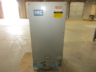 5HK BBC 1200A 4.76KV EO/DO Air Circuit Breaker