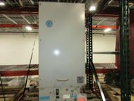 5HK ITE 1200A 4.76KV EO/DO Air Circuit Breaker (125-DC Closing Volts)