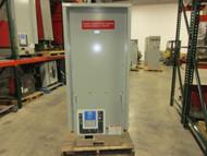 150 DHP-VR1000 Cutler-Hammer 1200A 15KV Vacuum Retrofit