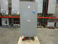 150 DHP 1000 Westinghouse 1200A 15KV Air Circuit Breaker