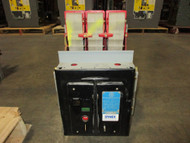 K-225 ITE Red 225A MO/DO LI Air Circuit Breaker