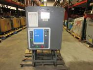 50 VCP-WR 250 Westinghouse 1200A 4.76KV EO/DO Vacuum Circuit Breaker