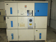 GE AKD-5 Switchgear (#10)