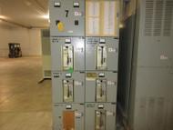 Siemens Type R Switchgear (#13)