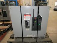 Type VR Square D 1200A 4.76KV Vacuum Circuit Breaker