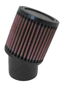 K&N Kart Style Air Filter RU-1750