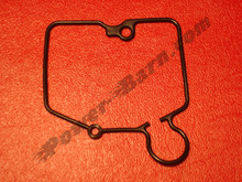 Mikuni TM36 TM40 HS40 Carburetor Float Bowl Gasket