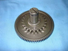 1982-1986 Honda CB450SC Nighthawk Starting Idler Gear