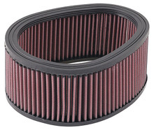 K&N Air Filter BU-9003 for Buell