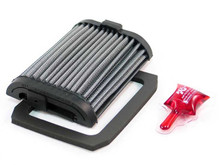 K&N Air Filter for Yamaha SRX600 YA-6050