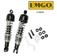 Emgo Classic Shocks for Honda