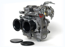 Yamaha TT600 or XT600 Keihin CR Carburetor Kit