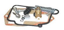 Mikuni TM33 Carburetor Rebuild Kit MK-8012