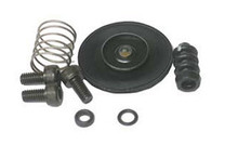 Keihin FCR Flat CR Carburetor Accelerator Pump Rebuild Kits