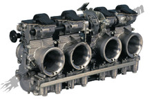 Mikuni RS Series Smoothbore Carburetors