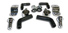 Mikuni HSR Crankcase Breather Kit