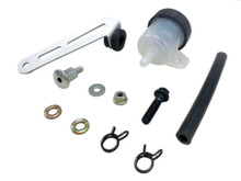 Brembo Clutch Reservoir Kit