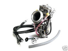 2000-2007 Honda XR650R Keihin FCR41 Carburetor Kit