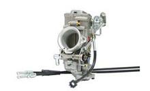 1993-2007 Honda XR650L Keihin FCR41 Carburetor Kit