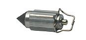 Keihin Float Needle for KTM OEM FCR and PWK Carburetors