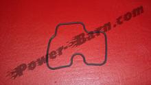 Honda OEM Carburetor Float Bowl Gasket for CB600F, CBR600F2, CBR600F3, CBR600F4, VF750, CBR900RR, CBR1000F, CB1000, CBR1100XX 16163-MZ5-920