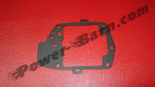 Honda OEM Carburetor Float Bowl Gasket for GL1000 Goldwing