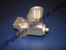 ISR 21-012 and 21-014 Master Cylinder Replacement Body