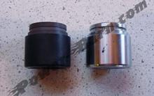 Kawasaki Replacement Phenolic Brake Caliper Pistons for KZ440, KZ550, KZ650, KZ750, KZ900, KZ1000, KZ1300