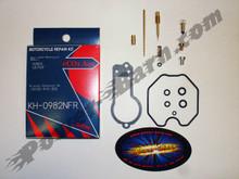 Keyster Carburetor Rebuild Kit for 1977 Honda CB750F KH-0982