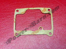 Mikuni VM Series Carburetor Float Bowl Gasket VM20-VM44