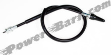 Motion Pro OEM Replacement Tachometer Cable for Yamaha XS400, 05-0076