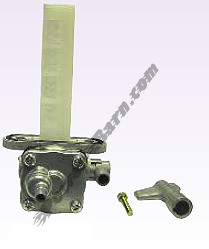 Petcock Fuel Valve for Suzuki GSX-R750, GSX-R1100