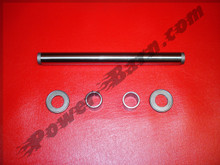 Swingarm Needle Bearing Kit for Honda CB550, CB750