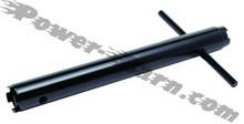 Motion Pro Fork Damper Rod Holding Tool 08-0117
