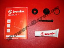 Brembo Radial Master Cylinder Crash Repair Rebuild Kit 110.4266.60