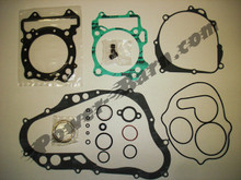 Vertex Gasket Kit for Arctic Cat DVX400, Kawasaki KLX400 and KFX400, Suzuki DRZ400 and LTZ400